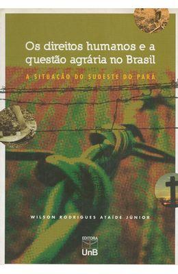 DIREITOS-HUMANOS-E-A-QUESTAO-AGRARIA-NO-BRASIL-OS