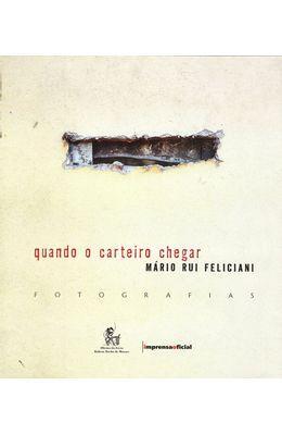 QUANDO-O-CARTEIRO-CHEGAR