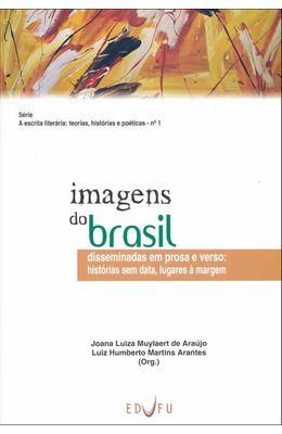 IMAGENS-DO-BRASIL