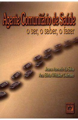 AGENTE-COMUNITARIO-DE-SAUDE