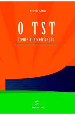 TST-FRENTE-A-TERCEIRIZACAO-O
