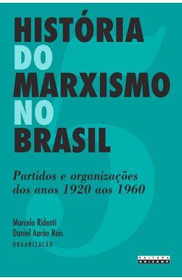 HISTORIA-DO-MARXISMO-NO-BRASIL-VOL.-5---PARTIDOS-E-ORGANIZACOES-DOS-ANOS-1920-AOS-1960