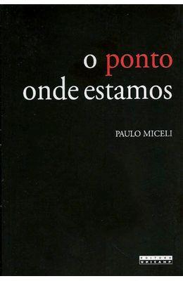PONTO-ONDE-ESTAMOS-O