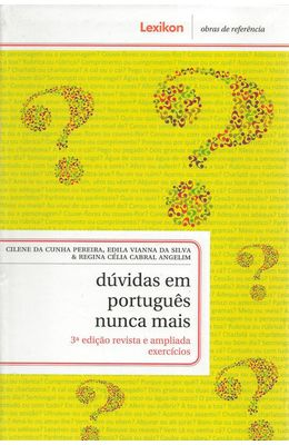 DUVIDAS-EM-PORTUGUES-NUNCA-MAIS
