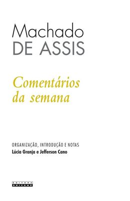 COMENTARIOS-DA-SEMANA