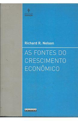 FONTES-DO-CRESCIMENTO-ECONOMICO-AS