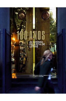 100-ANOS---ACADEMIA-PAULISTA-DE-LETRAS