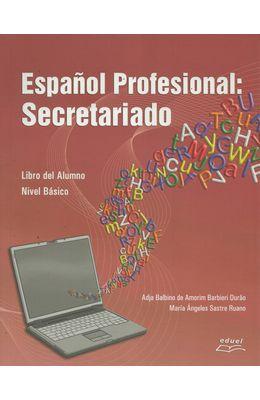 ESPAÑOL-PROFESIONAL-SECRETARIADO