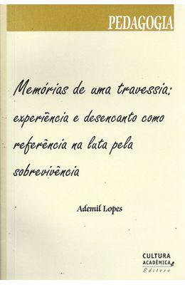 MEMORIAS-DE-UMA-TRAVESSIA--