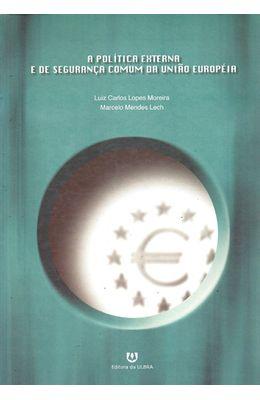POLITICA-EXTERNA-E-DE-SEGURANCA-COMUM-DA-UNIAO-EUROPEIA--A