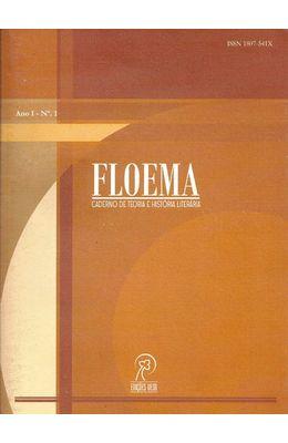 REVISTA-DE-LITERATURA---FLOEMA---CADERNO-DE-TEORIA-E-HISTORIA-LITERARIA---ANO-1---Nº-1---2005