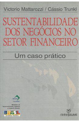 SUSTENTABILIDADE-DOS-NEGOCIOS-NO-SETOR-FINANCEIRO---UM-CASO-PRATICO