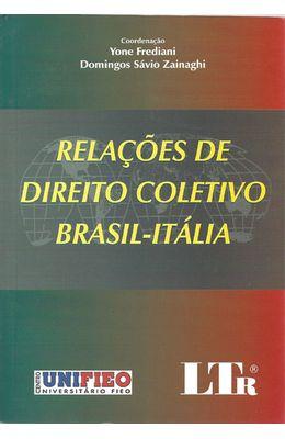 RELACOES-DE-DIREITO-COLETIVO-BRASIL-ITALIA