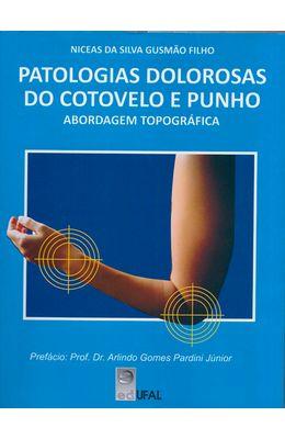 PATOLOGIAS-DOLOROSAS-DO-COTOVELO-E-PUNHO