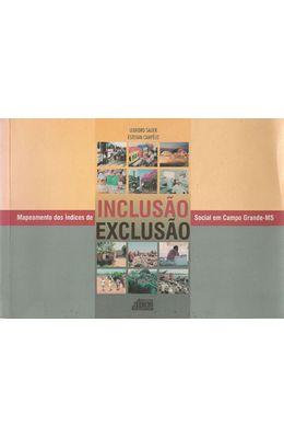 MAPEAMENTO-DOS-INDICES-DE-INCLUSAO---EXCLUSAO-SOCIAL-EM-CAMPO-GRANDE-MS