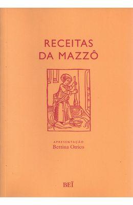 RECEITAS-DA-MAZZO