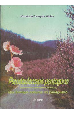 PSEUDAULACASPIS-PENTAGONA---PARTE-2---SEUS-INIMIGOS-NATURAIS-NO-PESSEGUEIRO