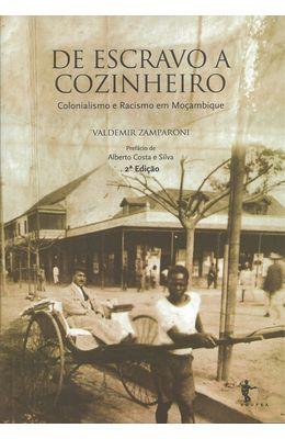 DE-ESCRAVO-A-COZINHEIRO---COLONIALISMO-E-RACISMO-EM-MOCAMBIQUE