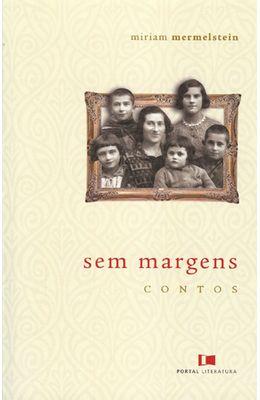 SEM-MARGENS----CONTOS
