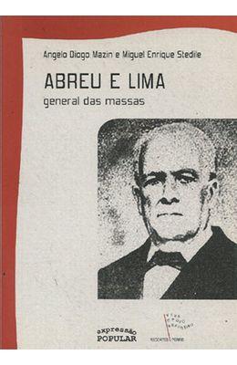 ABREU-E-LIMA---GENERAL-DAS-MASSAS