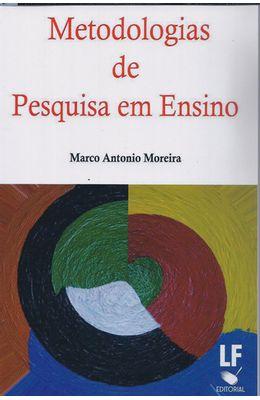 METODOLOGIAS-DE-PESQUISA-EM-ENSINO