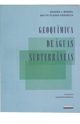 GEOQUIMICA-DE-AGUAS-SUBTERRANEAS