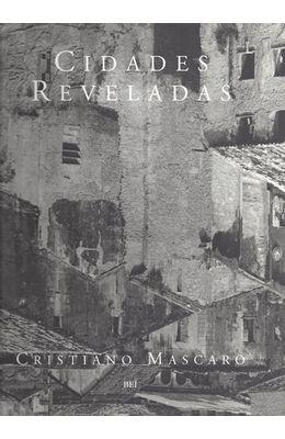 CIDADES-REVELADAS