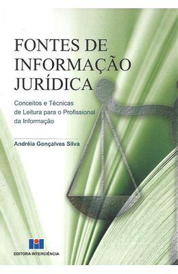 FONTES-DE-INFORMACAO-JURIDICA