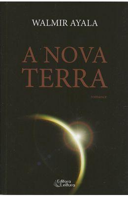 NOVA-TERRA-A