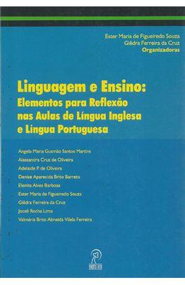 LINGUAGEM-E-ENSINO---ELEMENTOS-PARA-REFLEXAO-NAS-AULAS-DE-LINGUA-INGLESA-E-LINGUA-PORTUGUESA