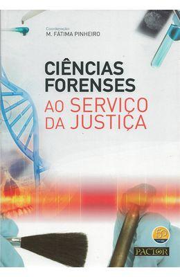 CIENCIAS-FORENSES-AO-SERVICO-DA-JUSTICA