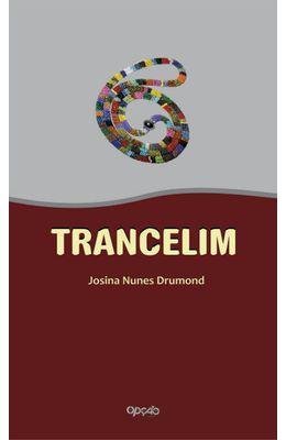 TRANCELIM