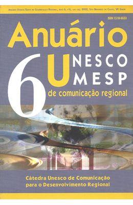 REVISTA-DE-COMUNICACAO---ANUARIO-UNESCO-UMESP---VOL-6--2002