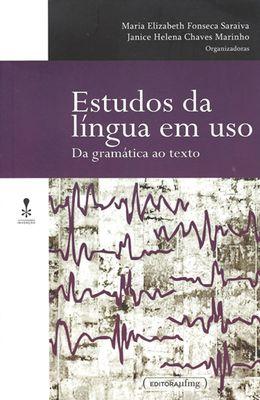 ESTUDOS-DA-LINGUA-EM-USO