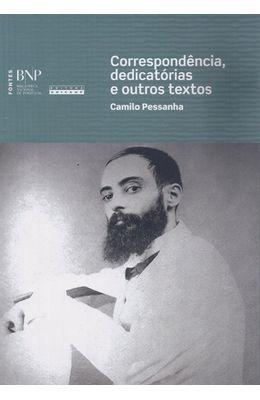 CORRESPONDENCIA-DEDICATORIAS-E-OUTROS-TEXTOS