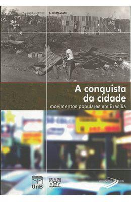 CONQUISTA-DA-CIDADE---MOVIMENTOS-POPULARES-EM-BRASILIA
