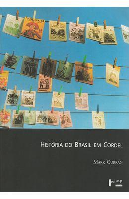 HISTORIA-DO-BRASIL-EM-CORDEL