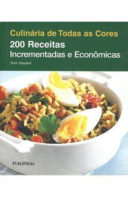 200-RECEITAS-INCREMENTADAS-E-ECONOMICAS