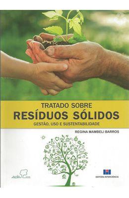 TRATADO-SOBRE-RESIDUOS-SOLIDOS