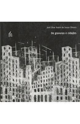 DE-GRAVURAS-E-CIDADES