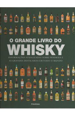 GRANDE-LIVRO-DO-WHISKY-O