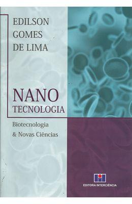NANOTECNOLOGIA---BIOTECNOLOGIA---NOVAS-CIENCIAS