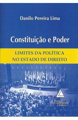 CONSTITUICAO-E-PODER