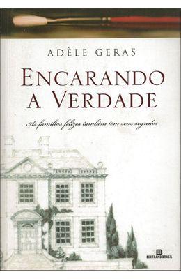 ENCARANDO-A-VERDADE