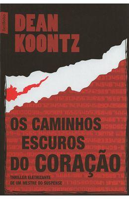 CAMINHOS-ESCUROS-DO-CORACAO---BOLSO-OS