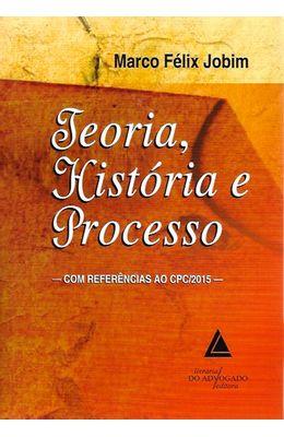 Teoria-historia-e-processo