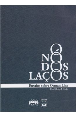 NO-DOS-LACOS-O