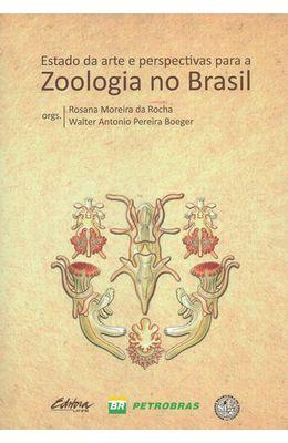 ESTADO-DA-ARTE-E-PERSPECTIVAS-PARA-A-ZOOLOGIA-NO-BRASIL