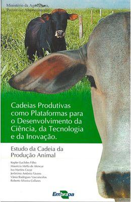 CADEIAS-PRODUTIVAS-COMO-PLATAFORMAS-PARA-O-DESENVOLVIMENTO-DA-CIENCIA-DA-TECNOLOGIA-E-DA-INOVACAO
