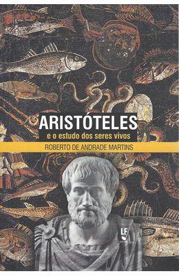Aristoteles-e-o-estudo-dos-seres-vivos